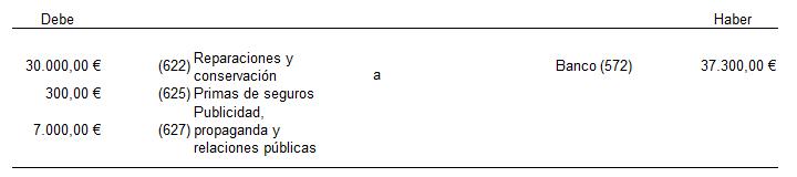 Registro de hechos contables-operacion 4